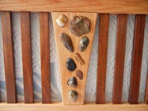 Lotus stone inlay (1280x960)