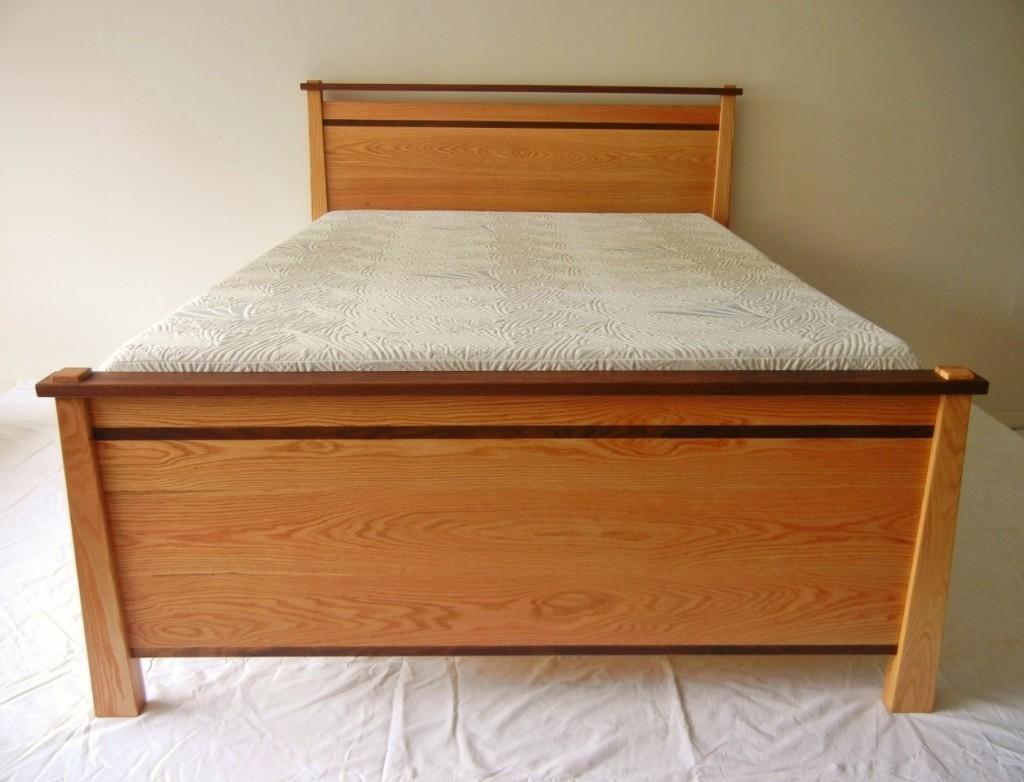 Tibet Bed Futon Designs