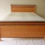Tibet Bed