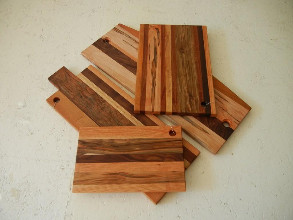 Cutting Boards Futon Designs